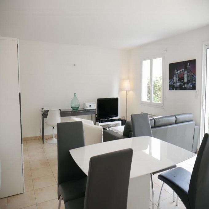 Offres de location Maison Quinsac (33360)