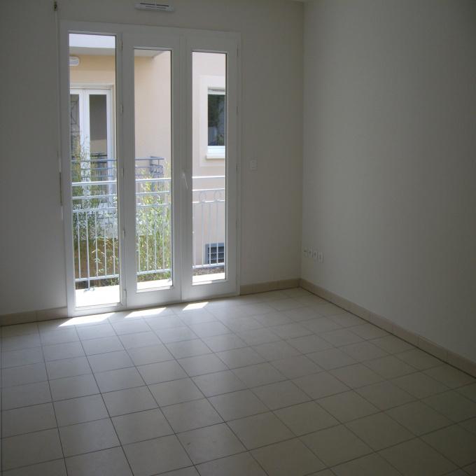 Offres de vente Appartement Cambes (33880)