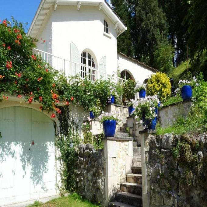 Offres de vente Maison Tabanac (33550)