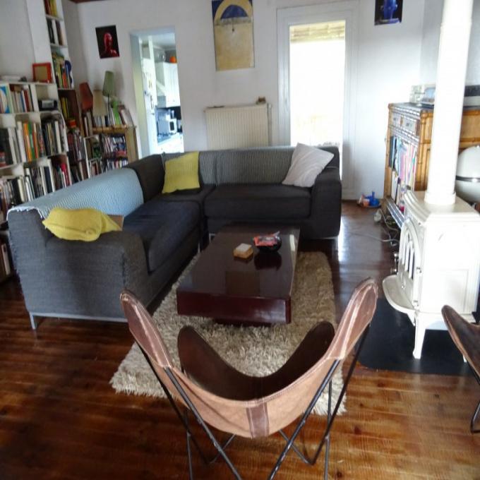 Offres de vente Maison Quinsac (33360)