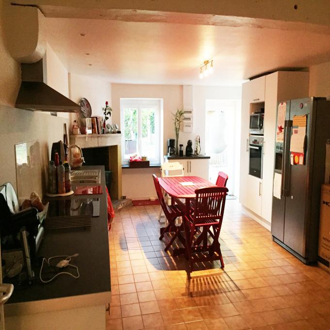 Offres de location Maison Saint-Caprais-de-Bordeaux (33880)