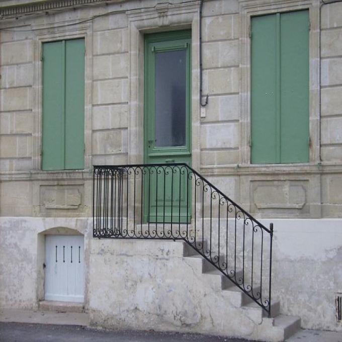 Offres de location Appartement Cambes (33880)